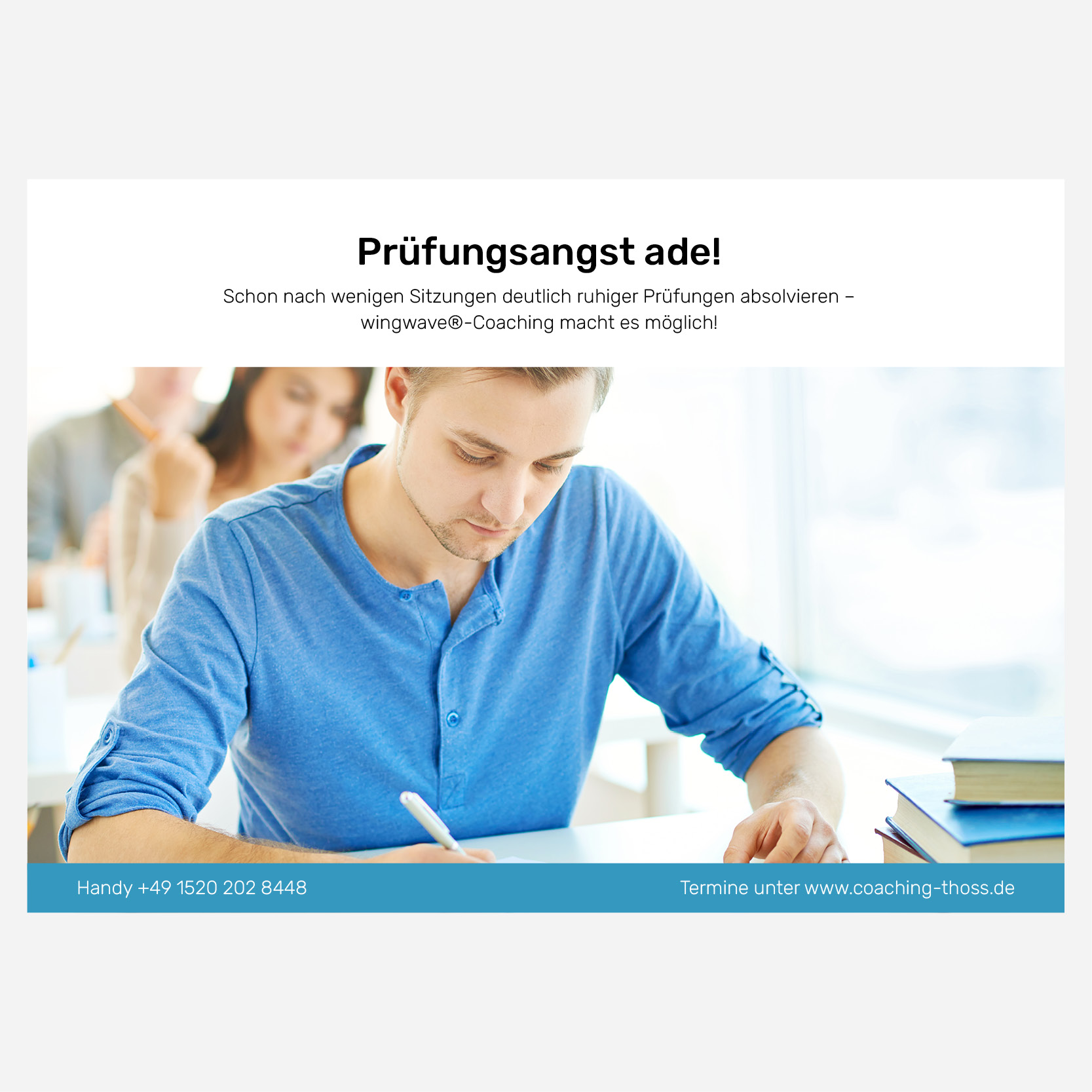 CoachingThoss_Postkarten_Website_Shop